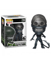 Pop! Movies - Alien 40th - Xenomorph