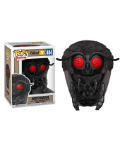 Pop! Games - Fallout 76 - Mothman