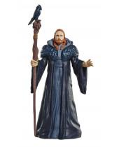 Warcraft akčná figúrka Medivh 15 cm