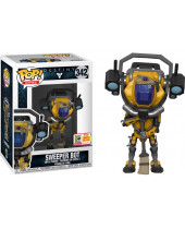 Pop! Games - Destiny - Sweeper Bot (Limited Edition)