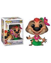 Pop! Disney - Lion King - Luau Timon