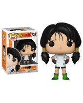 Pop! Animation - Dragonball Z - Videl