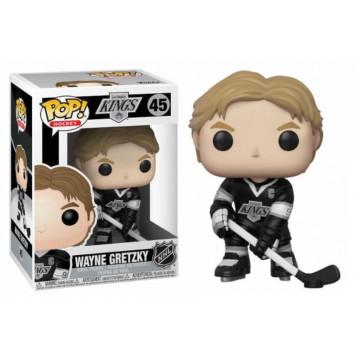 Pop! NHL - LA Kings - Wayne Gretzky