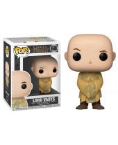 Pop! Game of Thrones - Lord Varys