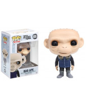 Pop! Movies - War for the Planet of the Apes - Bad Ape