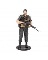 Call of Duty Black Ops 4 akčná figúrka Frank Woods 15 cm