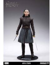 Game of Thrones akčná figúrka Arya Stark 15 cm