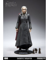 Game of Thrones akčná figúrka Daenerys Targaryen 18 cm