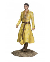 Game of Thrones PVC socha Oberyn Martell 18 cm