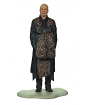 Game of Thrones PVC socha Varys 21 cm