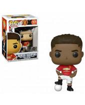 Pop! Football EPL - Marcus Rashford (Manchester United FC)