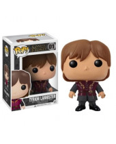 Pop! Game of Thrones - Tyrion Lannister 10 cm