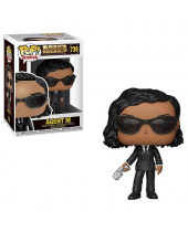 Pop! Movies - Men in Black - Agent M