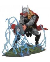Marvel Comic Gallery PVC socha Thor 20 cm