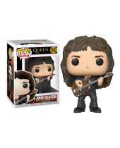 Pop! Rocks - Queen - John Deacon