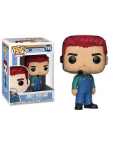 Pop! Rocks - NSYNC - Joey Fatone