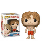 Pop! Television - Stranger Things - Flayed Billy