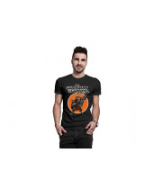 Guardians of the Galaxy - Rocket (T-Shirt)