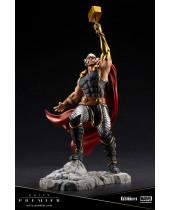 Marvel Universe ARTFX Premier PVC socha 1/10 Thor Odinson 30 cm