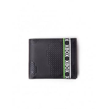 XBox Wallet Webbing