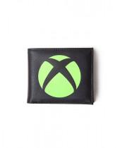 XBox Wallet Logo