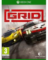 GRID (XBOX ONE)