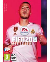 FIFA 20 CZ (PC)