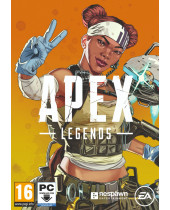 APEX Legends (Lifeline Edition) (PC)