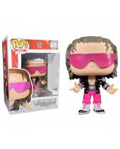 Pop! WWE - Bret Hart