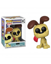 Pop! Comics - Garfield - Odie