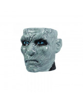 Game of Thrones hrnček Night King