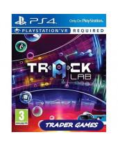 Track Lab (PS4)