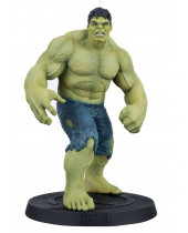 Marvel Movie Collection MEGA socha Hulk Special 36 cm