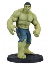 Marvel Movie Collection MEGA socha Hulk Special 36 cm