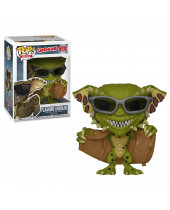 Pop! Movies - Gremlins 2 - Flashing Gremlin