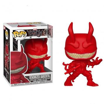 Pop! Marvel - Venom - Venomized Daredevil