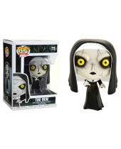 Pop! Movies - The Nun - The Nun