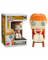 Pop! Movies - The Conjuring - Annabelle