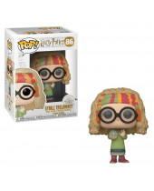 Pop! Movies - Harry Potter - Sybill Trelawney