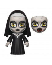 5 Star - The Nun - The Nun