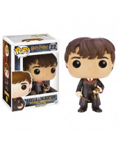 Pop! Movies - Harry Potter - Neville Longbottom