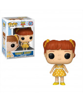 Pop! Disney - Toy Story - Gabby Gabby