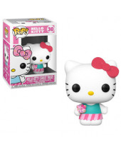 Pop! Hello Kitty - Hello Kitty - Sweet Treat