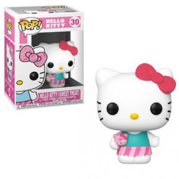Pop! Hello Kitty - Hello Kitty - Sweet Treat