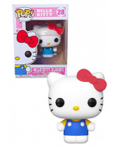 Pop! Hello Kitty - Hello Kitty - Classic