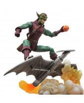 Marvel Select akčná figúrka Green Goblin 18 cm