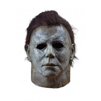 Halloween (2018) Latex maska Michael Myers