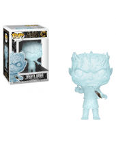Pop! Game of Thrones - Crystal Night King