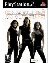 Charlies Angels (PS2)