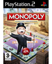 Monopoly (PS2)